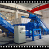 Solid Waste Recycling Machine