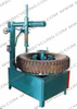 Tire sidewall cutter, Tyre side wall cutting machine