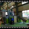 Scrap Electric Cable Recycling Equipment